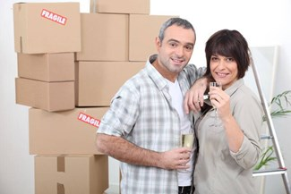 Newark Movers - iMoving