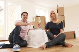 Norcross Movers - iMoving