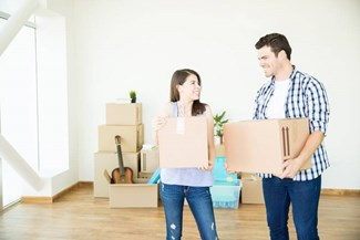 Skokie Movers - iMoving