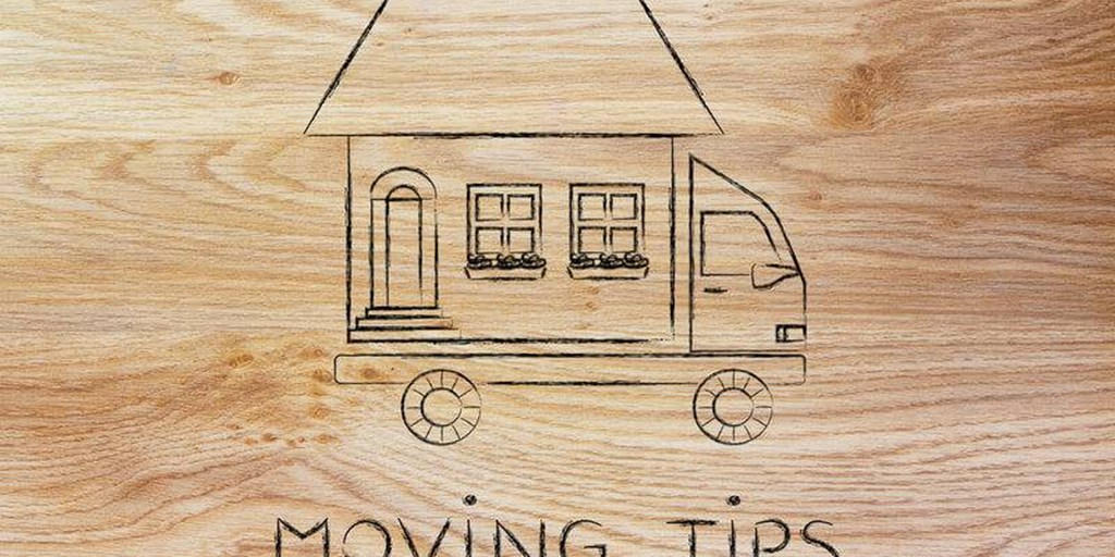 Best Cross Country Move Tips