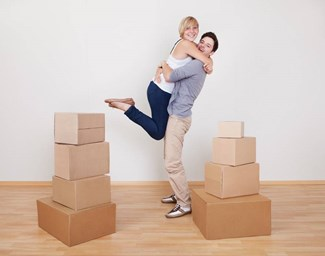 Waltham Movers - iMoving
