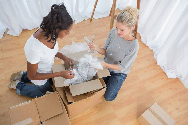 Vero Beach Movers - iMoving