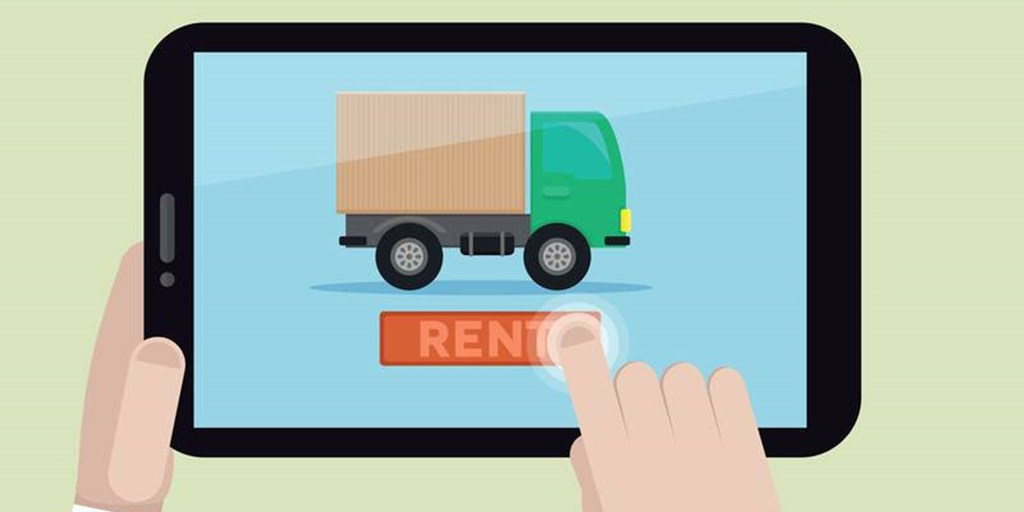 The Best 5 Moving Truck Rental Companies of 2019