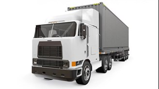 Moving Truck Rental Companies