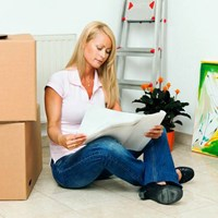 How to Move Utilities when Moving Home