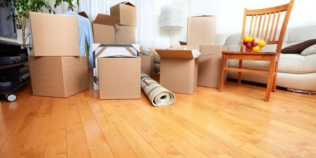 Cost to Hire Movers for a One Bedroom Apartment?