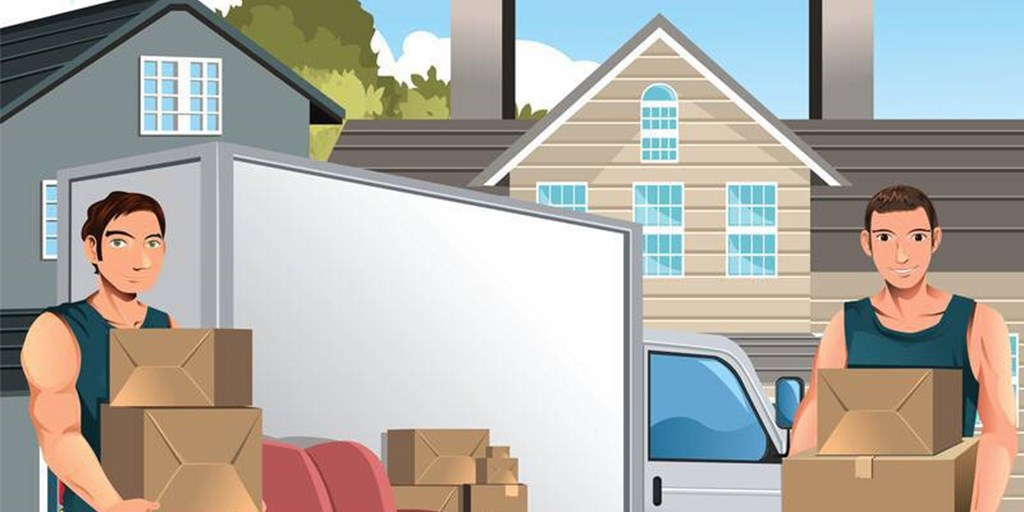 What are the Best Cross Country Moving Companies?