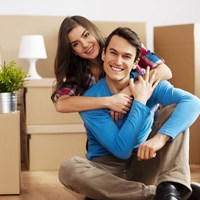 Tips to Find the Best Cross Country Movers for Small Moves