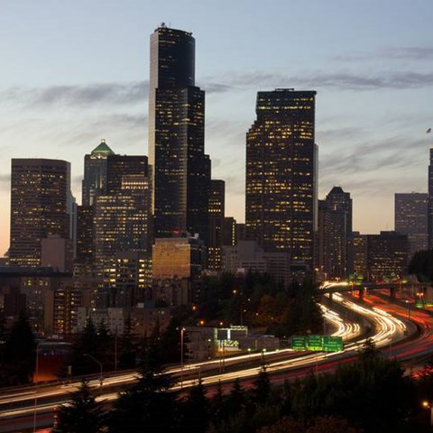 5 Things to Know About Moving to Seattle