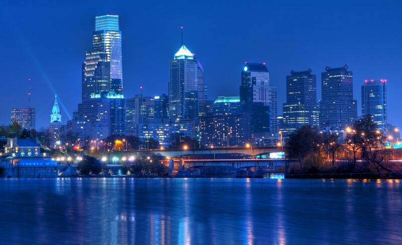 What Should You Know Before Moving to Philadelphia Or the Surrounding Area?