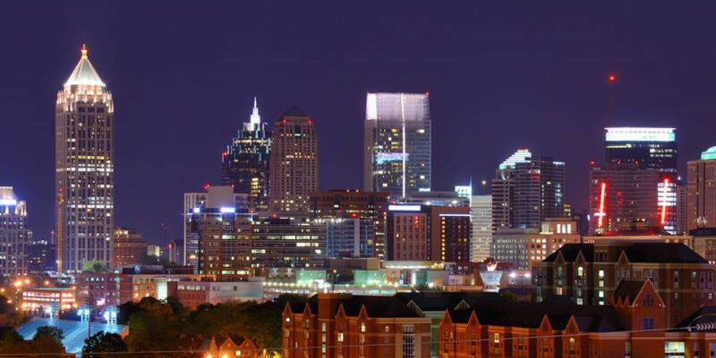 An Overview of Moving to Atlanta