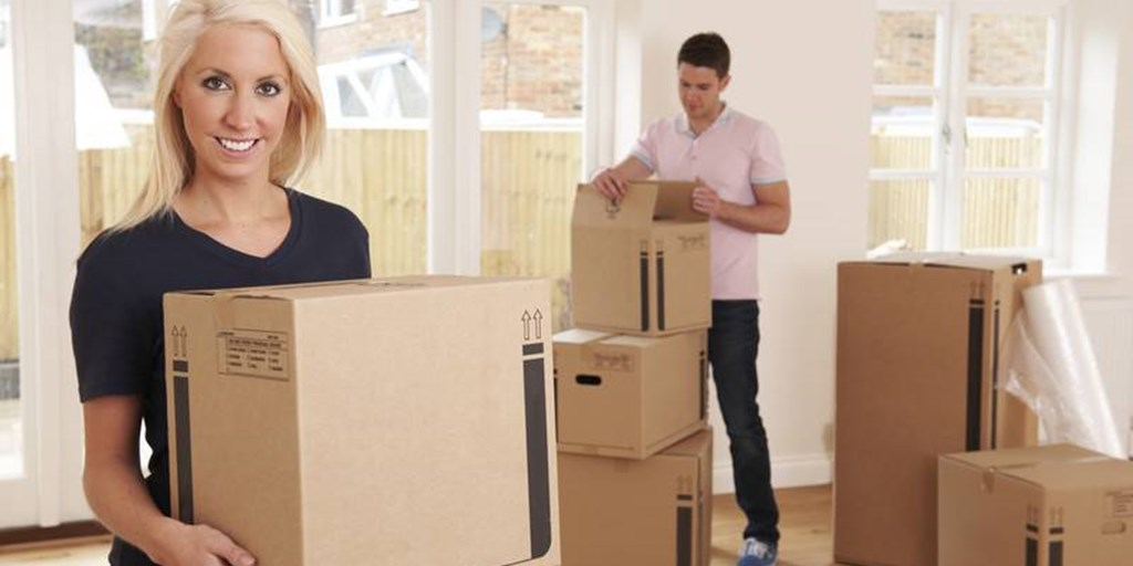 Finding Moving Companies Who only Do Local Moving