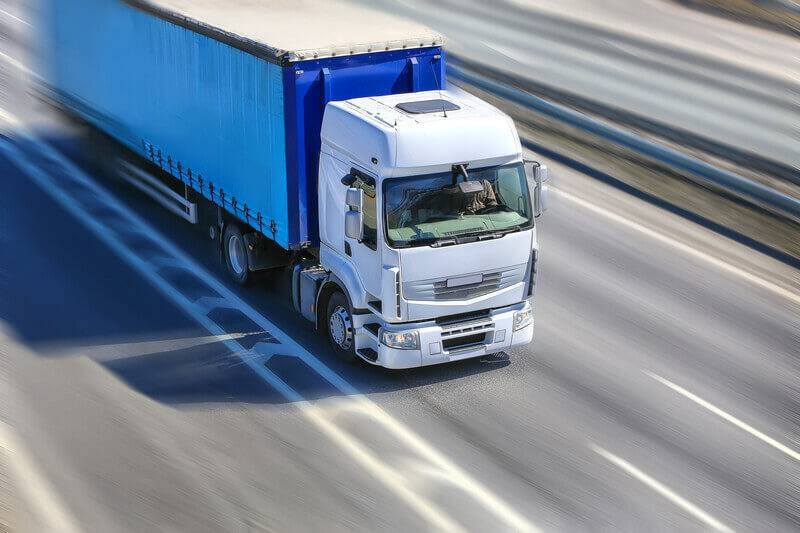 How To Find The Best Truck Rental Companies For Your Move