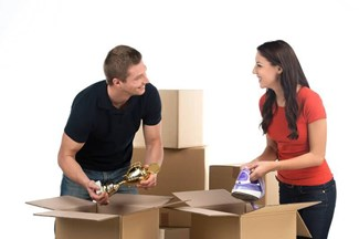 Hire The Expert Movers In Wheeling, Illinois