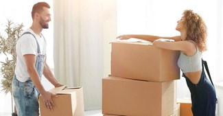 Palm Coast Movers