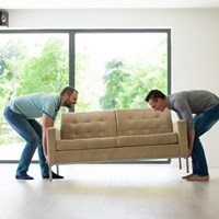 What Is The Use Of Moving Checklist While Moving Furniture