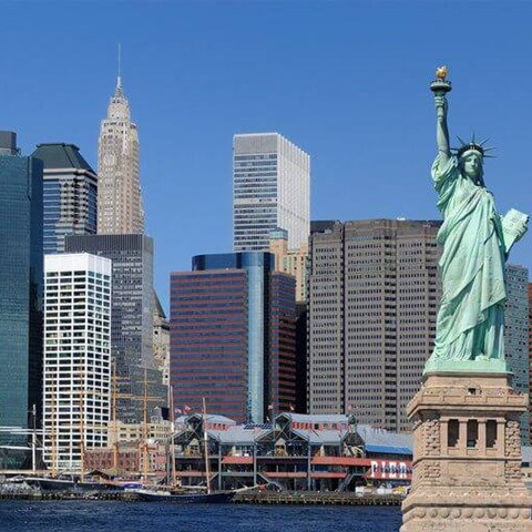 5 Things To Know Before Moving To New York