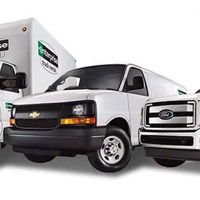 What To Look When Hire Enterprise Truck Rental?