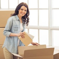 10 Best And Cheapest Ways To Move Across The Country