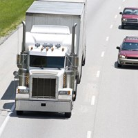 What is the Average Cost to Move Interstate - iMoving