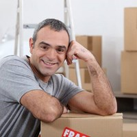 How to Choose the Best Packing Material for Your Move