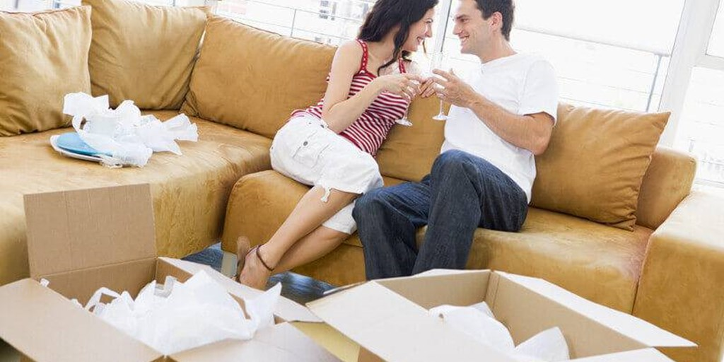 Don't Forget To Do These 10 Things Before You Move