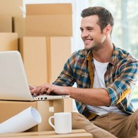 10 Questions To Ask Your Local Movers
