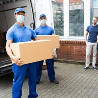 5 Things To Look For Before Hiring Local Movers In Your City