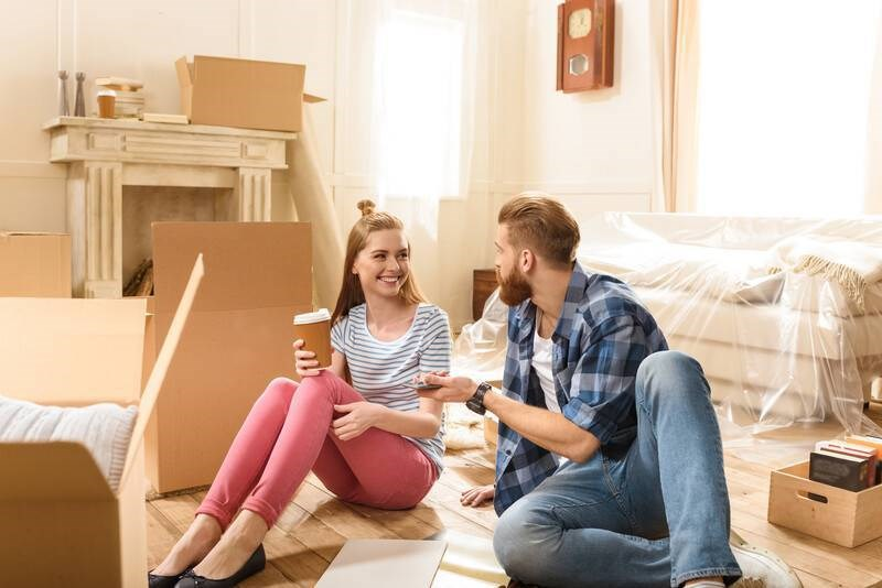 Your Checklist of Things to Do When Moving