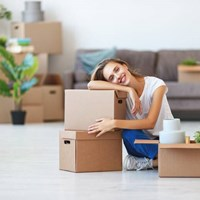 8 Tips To Find Pro Movers In Houston
