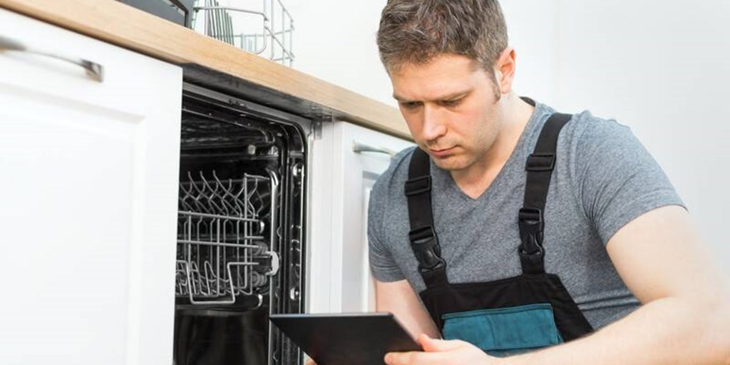 Where to Hire Appliance Movers