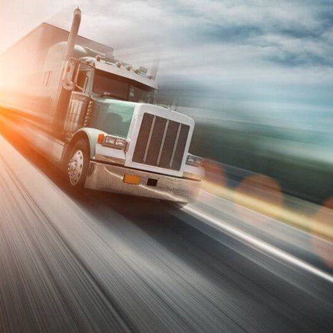 10 Tips To Choosing The Best Moving Truck For Your Move