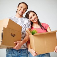 Cost of Moving House - iMoving