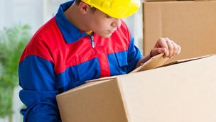9 Tips To Hire Local Moving Companies In Your City