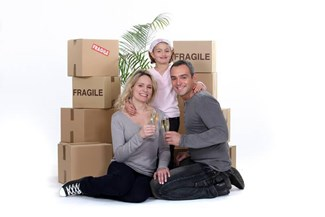 Rockledge Movers