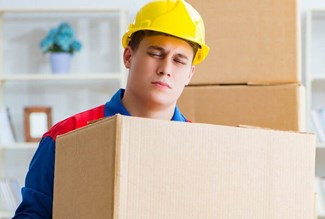 Rancho Cucamonga Movers