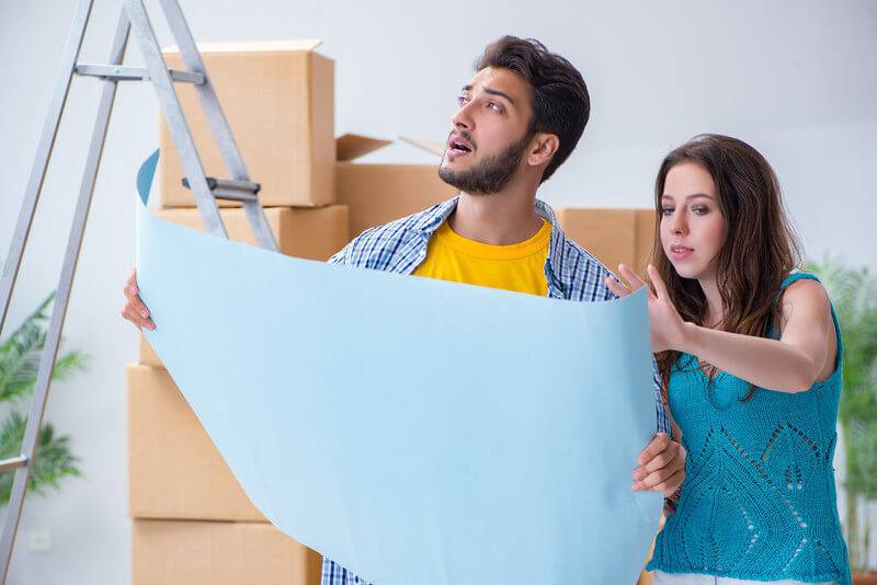 How To Choose Pro Movers In Houston - iMoving